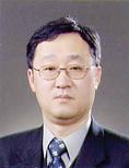 論으로 풀어보는 한국 한의학 (65)