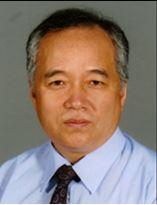 심평원, 이규덕 신임 진료심사평가위원장 임명