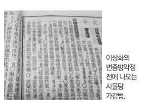 醫史學으로 읽는 近現代 韓醫學 (353)
