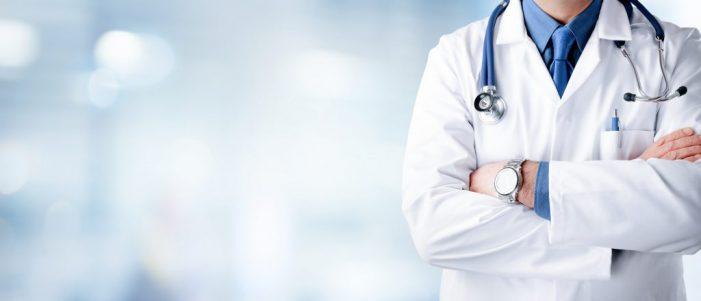 의료인 보수교육에 '직업윤리' 교육 의무화 추진
