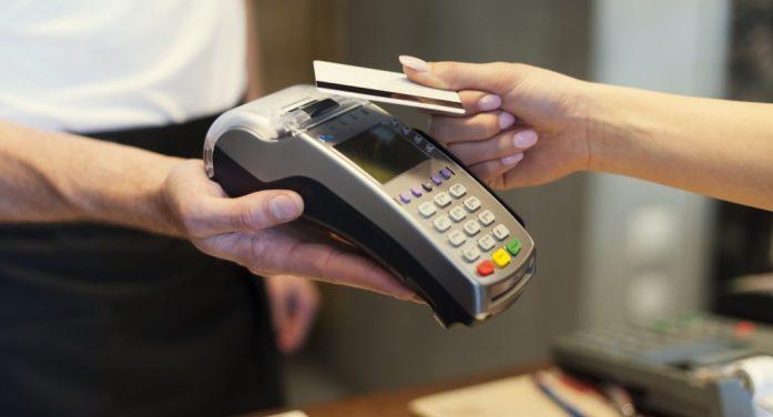 한의원 등 매출 5억 이하 가맹점 카드 수수료 인하