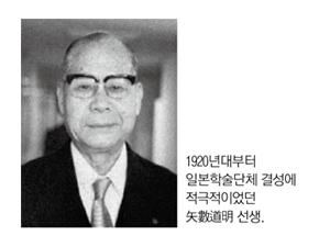 醫史學으로 읽는 近現代 韓醫學 (359)