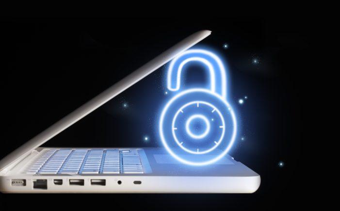 한의협, 개인정보보호 자율규제단체로 '지정'
