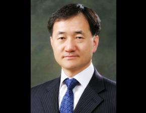 청와대, 박능후 신임 보건복지부장관 임명