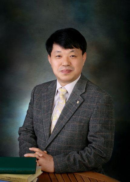 전라북도한의사회 '나눔 한의원' 첫 발···의미있는 행보
