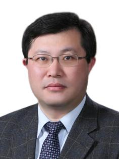 식약처 신임 차장에 최성락 복지부 복지행정지원관