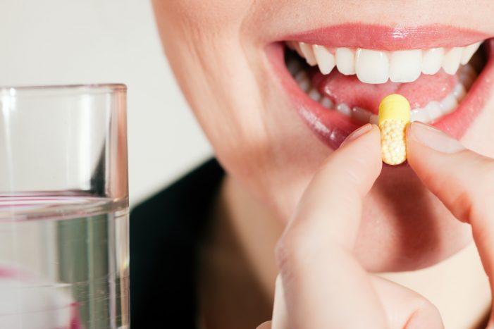의약품 임상시험에 남녀 균형 참여 및 성별 분석 강화 권고