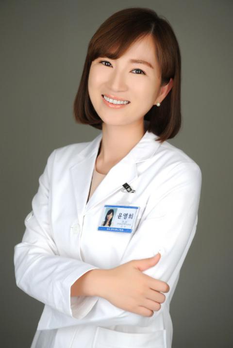매선요법, 얼굴 주름 감소효과 및 안전성 '입증'