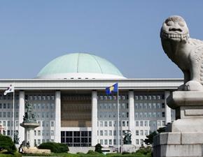 한의사 의료기기 법안 국회 통과 전망 '맑음'