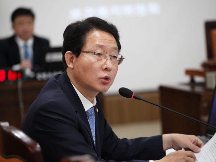 '국가 암 검진기관, 10곳 중 1곳 낙제점