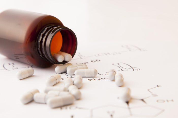항생제 오남용 매년 심각해지는데…정부는 뒷짐?