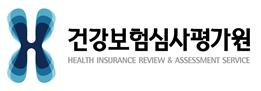韓·醫 협진 활성화 2단계 시범사업 기관 추가 공모