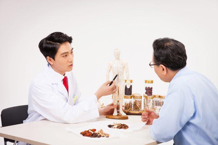 다이어트 효과 뛰어난 마황, 한의사만 처방 가능