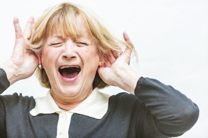 청력 손실까지 이어지는 '돌발성 난청'…한의치료 큰 도움