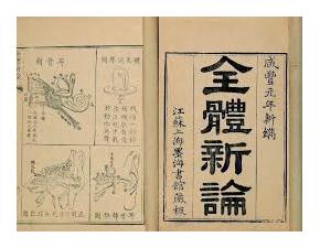 醫史學으로 읽는 近現代 韓醫學 (368)