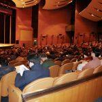 '2017 수도권역 전국한의학학술대회'가 지난 5일 서울 삼성동 코엑스 3층 오디토리움에서 열리고 있다.