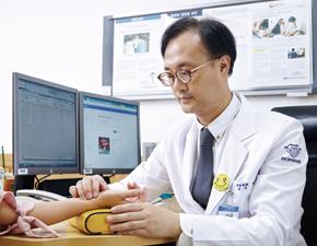 가미귀비탕, 암 환자 수면장애 효과 '입증'