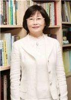 임사비나 교수, 보건의료기술진흥 유공자 정부포상서 복지부장관 표창 수상