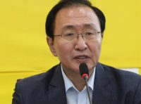 """정치권 """"문케어 반대, 납득하기 힘들다"""""""