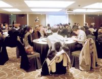 한의표준임상진료지침, 2020년까지 30개 질환 개발에 박차