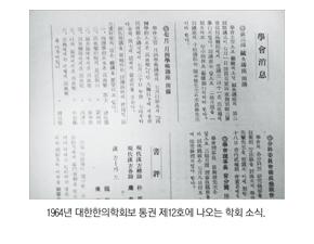 醫史學으로 읽는 近現代 韓醫學 (374)
