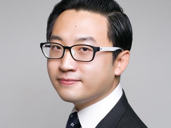 """""""젊은 한의사 목소리 반영되도록, 협회 지부 인정에 최선"""""""