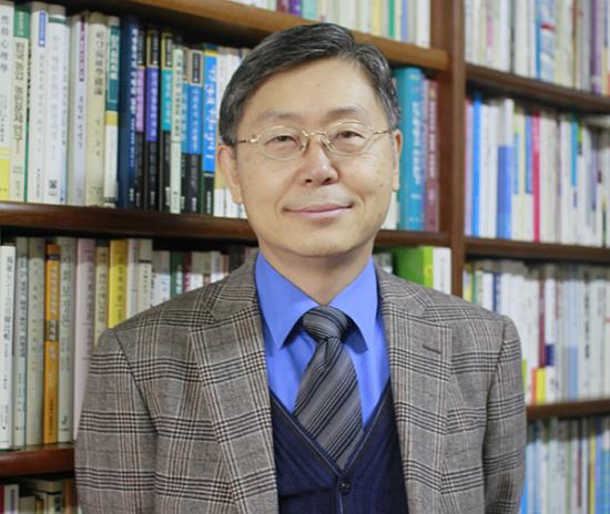 신임 한국보건사회연구원장에 조흥식 서울대 교수 선임