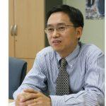 신현규 박사, 과학기술훈장 진보장 수상