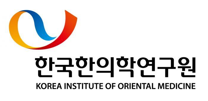 한국한의학연구원, '발명의 날' 대통령 표창 수상
