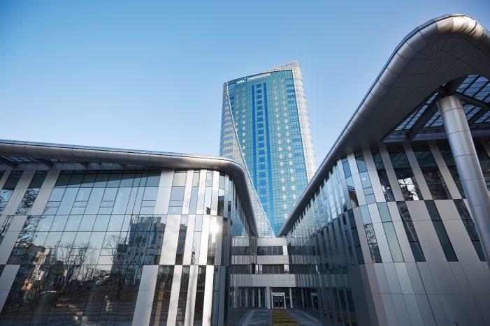 심평원 고객센터, '한국의 우수 콜센터' 8년 연속 '인증'
