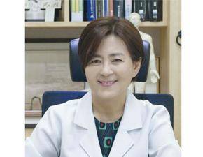 """""""실질적 교류 위해 '남북 전통의학 협력센터' 설립하자"""""""