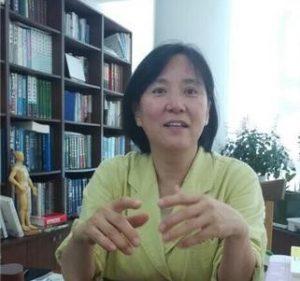 성남분회, 지역 학생 위한 '기부 day 이벤트' 개최