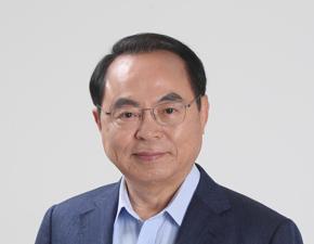 오거돈 부산광역시장 당선자, 시민행복시대 강조