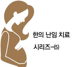 저출산 해법과 한의학