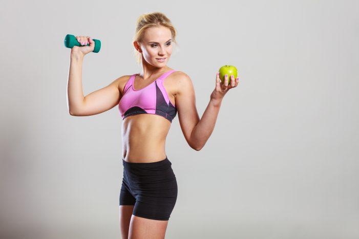 빅데이터 분석을 통해 본 '다이어트'…유행따라 추구하는 방법 달라져