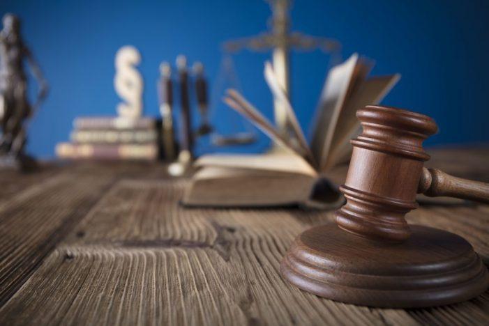 대법, 의료인의 의료기관 중복 운영 '유죄'