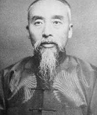 醫史學으로 읽는 近現代 韓醫學 (387)