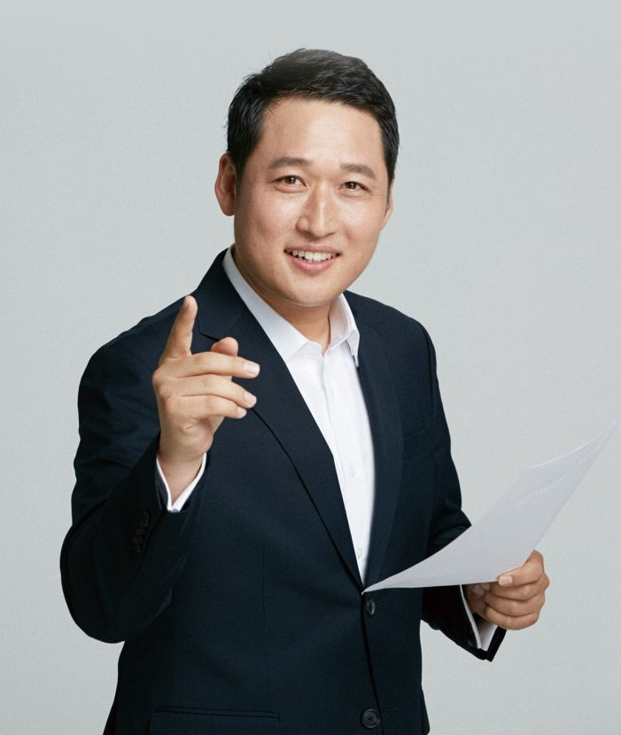 한국경제 정말 '참사' 인가?