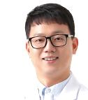 中의 무섭게 발전해 가는 중·서의 통합암치료…한국 한의학이 세계 속에서 나아갈 미래는?
