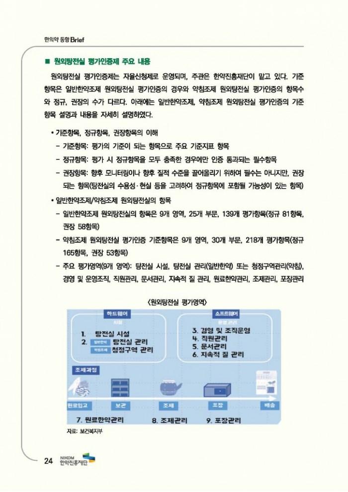 한의약 동향 브리프(2018년 7월호)_페이지_27