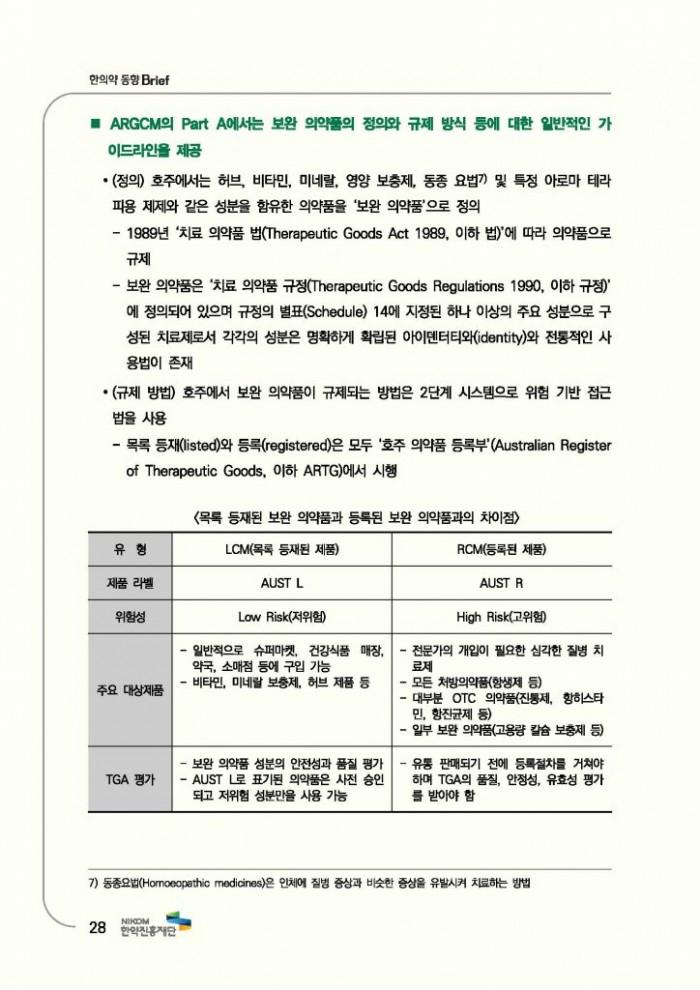 한의약 동향 브리프(2018년 7월호)_페이지_31