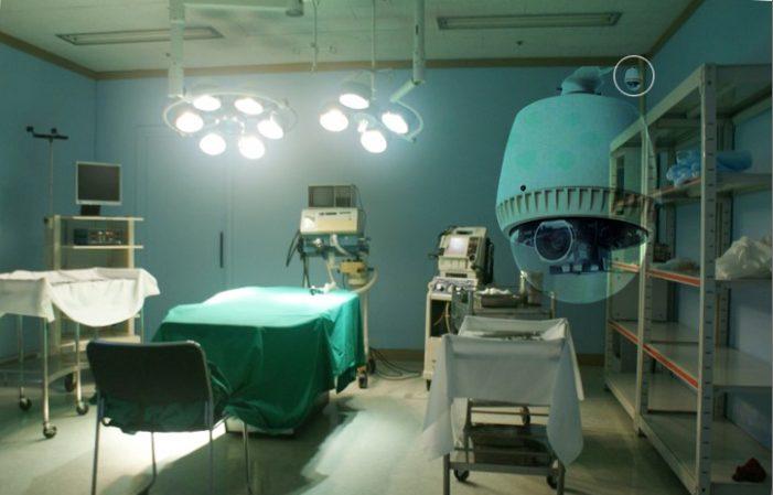 대리수술 또?…울산서 간호조무사 700여 차례 대리수술