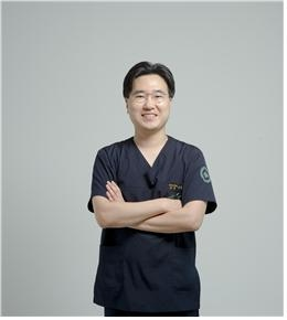 대전대 천안한방병원 이남헌 교수, SCIE급 국제학술지 논문 게재
