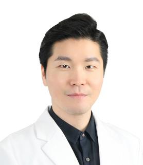 이승훈 교수, 'ICMART-iSAMS 2018'서 포스터상 수상