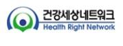 """""""국민 안전과 생명 위협하는 '규제자유특구법' 즉각 폐기하라!"""""""
