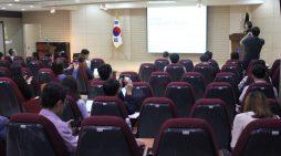심평원, 건강보험 심사평가체계 개편안 기자간담회(9.19)