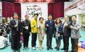 경기도한의사회, '제4회 경기한의가족 축제 한마당' 개최