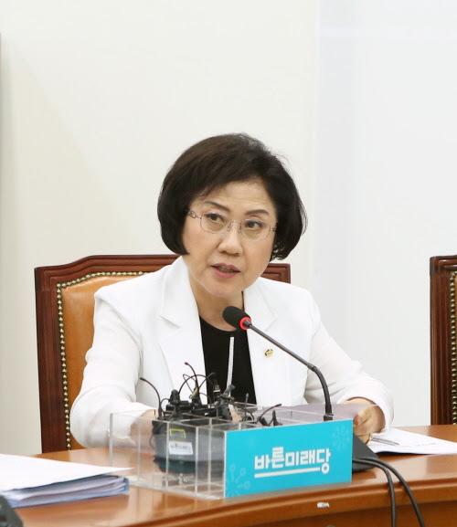 외국인환자 의료분쟁 상담·조정, 4년새 24.7% 증가