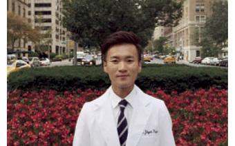 뉴욕에서 찾아본 통합의료와 현대 한의학