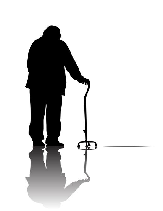서기도 걷기도 힘든 하지무력증…한의치료로 해결